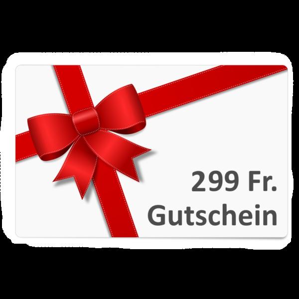 gutschein-299