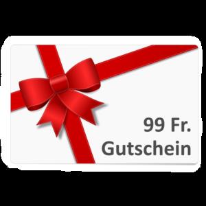gutschein-99