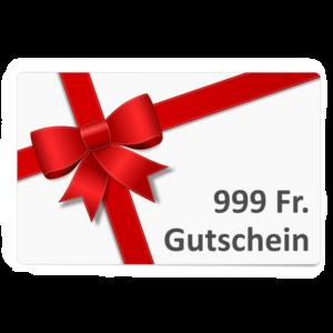 gutschein-999